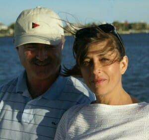 Image courtesy https://commons.wikimedia.org/wiki/File%3ADating_couple_3.jpg