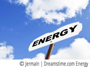 introvert_energy