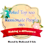 top-100-passionate-people