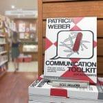 communication-introvert-best-seller