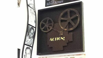 television-cinema