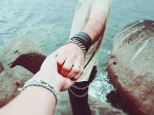 introvert-holding-hands