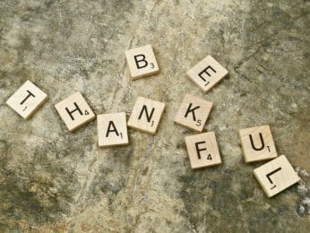 How-to-Use-Gratitude-to-Manage-Stress-and-Find-Peace