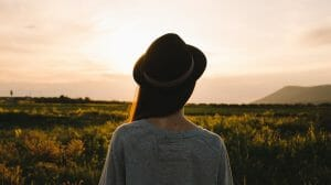 Top-BS-Facts-about-Introvert-Experiences