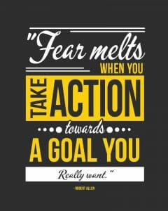 Steps-To-Turn-Daily-Focus-into-Successful-Goal-Achievement