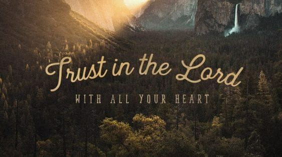 trust-God-day-to-day