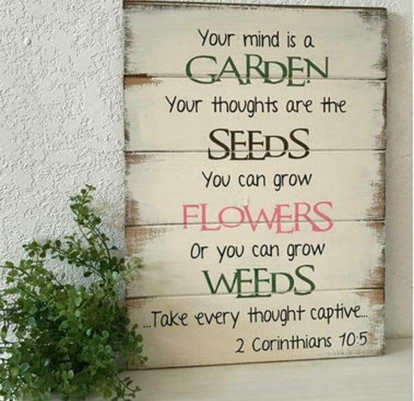 Grief-Garden-of-Weeds-and-Seeds
